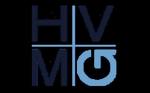 HVMG-logo