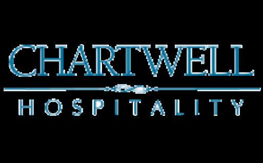chartwell_hospitality