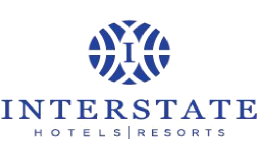 interstae_logo
