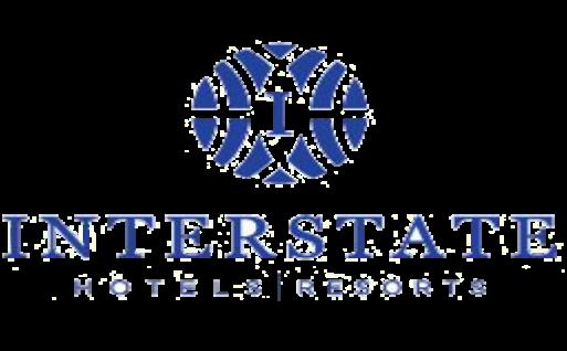 interstae_logo
