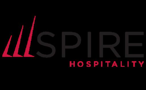 spire_logo