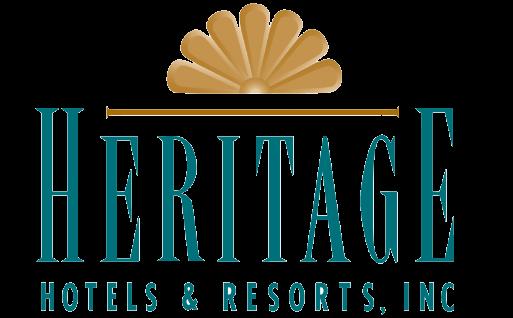 Heritage-Hotels-logo