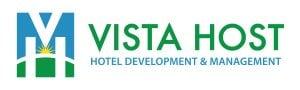 Vista Host