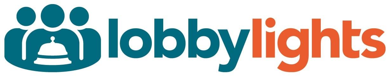 lobbylights-logo-tag