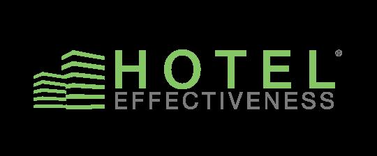 HE_logo4