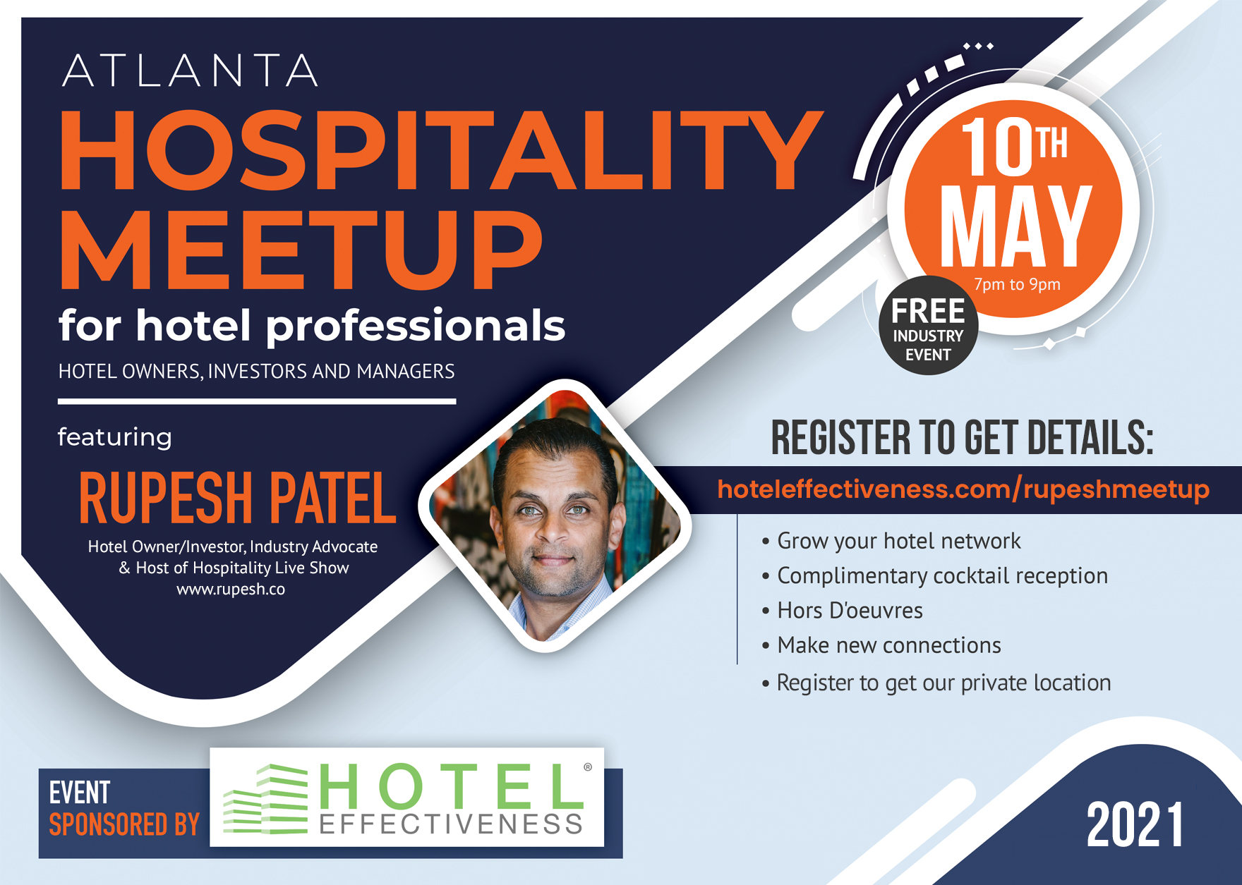 hospitality_meetup-1